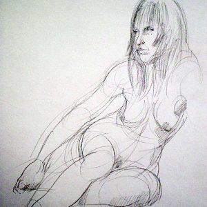 mgp_studio artgallery