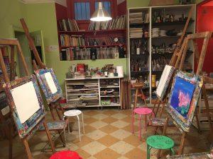 corsi di pittura a milano (1)